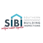 Australia's ONLY Certified Master Inspector. Building and pest inspection, Pre- Purchase Building and pest inspection, Expert Witness reports Termite inspection, Building inspection, Stage inspection, New home inspection, PCI inspection, Handover inspection, Defect inspection, Dilapidation inspections, Swimming Pool Compliance